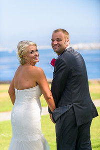 2951_Sher_and_Grant_Old_Monterey_Inn_Lovers_Point_Park_Elopement_Photography