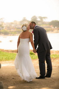 3003_Sher_and_Grant_Old_Monterey_Inn_Lovers_Point_Park_Elopement_Photography