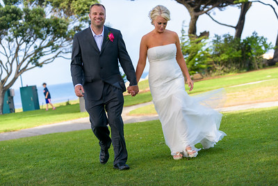2943_Sher_and_Grant_Old_Monterey_Inn_Lovers_Point_Park_Elopement_Photography
