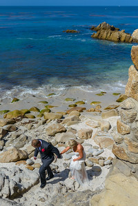 2547_Sher_and_Grant_Old_Monterey_Inn_Lovers_Point_Park_Elopement_Photography