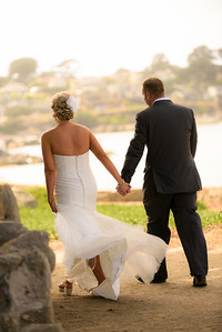 3006_Sher_and_Grant_Old_Monterey_Inn_Lovers_Point_Park_Elopement_Photography