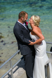2984_Sher_and_Grant_Old_Monterey_Inn_Lovers_Point_Park_Elopement_Photography