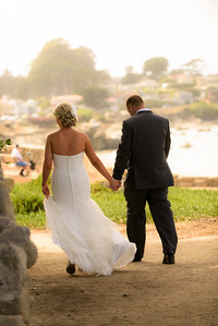 3007_Sher_and_Grant_Old_Monterey_Inn_Lovers_Point_Park_Elopement_Photography