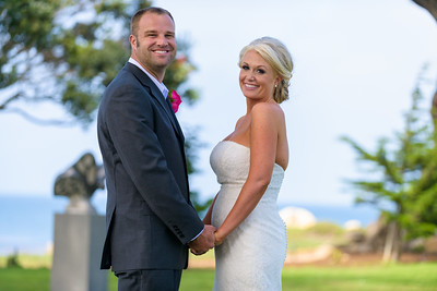 2942_Sher_and_Grant_Old_Monterey_Inn_Lovers_Point_Park_Elopement_Photography