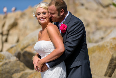 2994_Sher_and_Grant_Old_Monterey_Inn_Lovers_Point_Park_Elopement_Photography