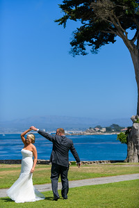 2955_Sher_and_Grant_Old_Monterey_Inn_Lovers_Point_Park_Elopement_Photography