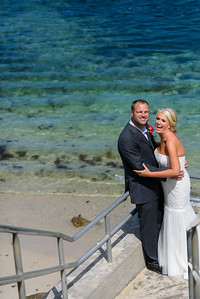 2982_Sher_and_Grant_Old_Monterey_Inn_Lovers_Point_Park_Elopement_Photography