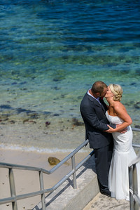 2981_Sher_and_Grant_Old_Monterey_Inn_Lovers_Point_Park_Elopement_Photography