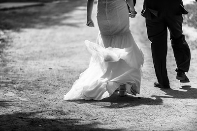 3013_Sher_and_Grant_Old_Monterey_Inn_Lovers_Point_Park_Elopement_Photography