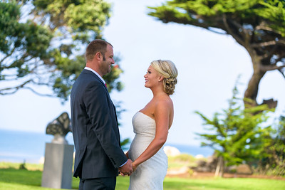 2939_Sher_and_Grant_Old_Monterey_Inn_Lovers_Point_Park_Elopement_Photography