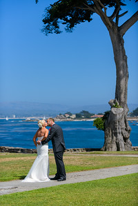 2967_Sher_and_Grant_Old_Monterey_Inn_Lovers_Point_Park_Elopement_Photography