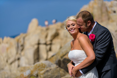 2992_Sher_and_Grant_Old_Monterey_Inn_Lovers_Point_Park_Elopement_Photography