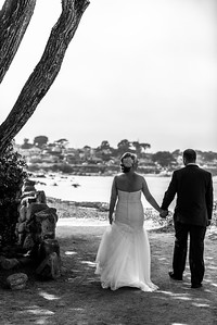 2997_Sher_and_Grant_Old_Monterey_Inn_Lovers_Point_Park_Elopement_Photography