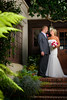 2825_Sher_and_Grant_Old_Monterey_Inn_Lovers_Point_Park_Elopement_Photography