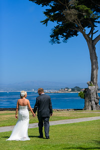 2953_Sher_and_Grant_Old_Monterey_Inn_Lovers_Point_Park_Elopement_Photography