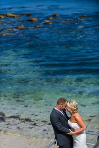2979_Sher_and_Grant_Old_Monterey_Inn_Lovers_Point_Park_Elopement_Photography