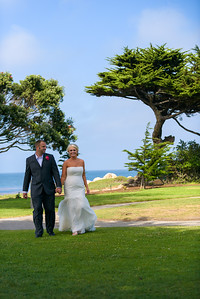 2931_Sher_and_Grant_Old_Monterey_Inn_Lovers_Point_Park_Elopement_Photography