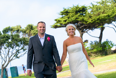 2944_Sher_and_Grant_Old_Monterey_Inn_Lovers_Point_Park_Elopement_Photography