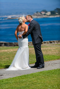 2968_Sher_and_Grant_Old_Monterey_Inn_Lovers_Point_Park_Elopement_Photography