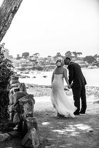 3002_Sher_and_Grant_Old_Monterey_Inn_Lovers_Point_Park_Elopement_Photography