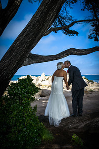 2554_Sher_and_Grant_Old_Monterey_Inn_Lovers_Point_Park_Elopement_Photography