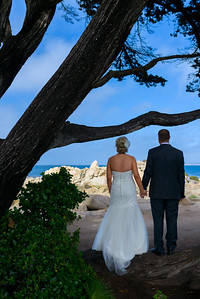 2551_Sher_and_Grant_Old_Monterey_Inn_Lovers_Point_Park_Elopement_Photography
