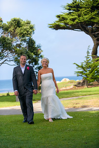 2933_Sher_and_Grant_Old_Monterey_Inn_Lovers_Point_Park_Elopement_Photography