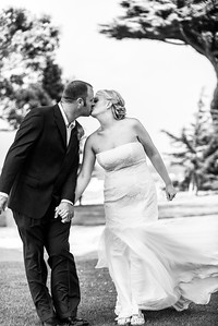 2938_Sher_and_Grant_Old_Monterey_Inn_Lovers_Point_Park_Elopement_Photography