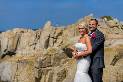 2988_Sher_and_Grant_Old_Monterey_Inn_Lovers_Point_Park_Elopement_Photography