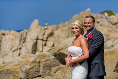 2989_Sher_and_Grant_Old_Monterey_Inn_Lovers_Point_Park_Elopement_Photography