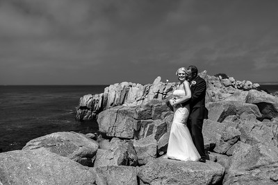 2557_Sher_and_Grant_Old_Monterey_Inn_Lovers_Point_Park_Elopement_Photography
