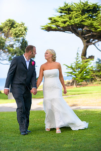 2936_Sher_and_Grant_Old_Monterey_Inn_Lovers_Point_Park_Elopement_Photography