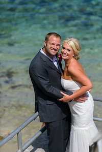 2985_Sher_and_Grant_Old_Monterey_Inn_Lovers_Point_Park_Elopement_Photography