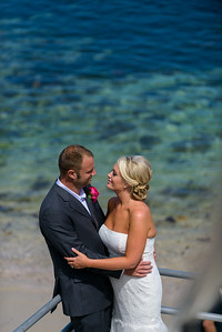 2976_Sher_and_Grant_Old_Monterey_Inn_Lovers_Point_Park_Elopement_Photography