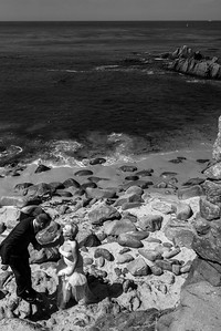 2548_Sher_and_Grant_Old_Monterey_Inn_Lovers_Point_Park_Elopement_Photography
