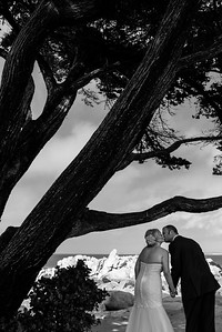 2553_Sher_and_Grant_Old_Monterey_Inn_Lovers_Point_Park_Elopement_Photography