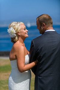 2972_Sher_and_Grant_Old_Monterey_Inn_Lovers_Point_Park_Elopement_Photography