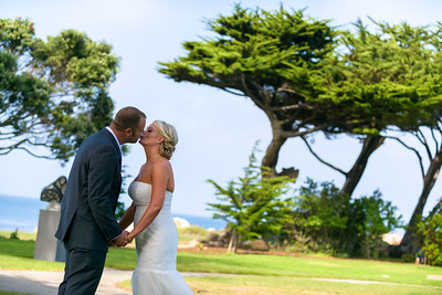 2940_Sher_and_Grant_Old_Monterey_Inn_Lovers_Point_Park_Elopement_Photography