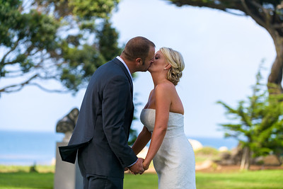 2941_Sher_and_Grant_Old_Monterey_Inn_Lovers_Point_Park_Elopement_Photography