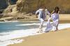 3749_d800b_Andrei_and_Sandi_Panther_Beach_Santa_Cruz_Elopement_Photography