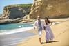 3758_d800b_Andrei_and_Sandi_Panther_Beach_Santa_Cruz_Elopement_Photography