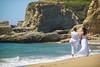3745_d800b_Andrei_and_Sandi_Panther_Beach_Santa_Cruz_Elopement_Photography