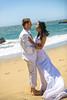 3771_d800b_Andrei_and_Sandi_Panther_Beach_Santa_Cruz_Elopement_Photography