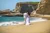3742_d800b_Andrei_and_Sandi_Panther_Beach_Santa_Cruz_Elopement_Photography