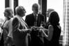 7587_d800b_Brad_and_Ximena_The_Ritz_Carlton_Half_Moon_Bay_Wedding_Photography