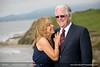 7085_d800b_Brad_and_Ximena_The_Ritz_Carlton_Half_Moon_Bay_Wedding_Photography_web