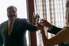 7549_d800b_Brad_and_Ximena_The_Ritz_Carlton_Half_Moon_Bay_Wedding_Photography
