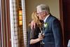 7600_d800b_Brad_and_Ximena_The_Ritz_Carlton_Half_Moon_Bay_Wedding_Photography