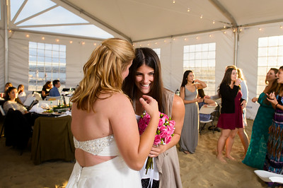 7801_d800a_Larry_and_Heidi_Twin_Lakes_Beach_Santa_Cruz_Wedding_Photography