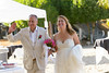 7422_d800b_Larry_and_Heidi_Twin_Lakes_Beach_Santa_Cruz_Wedding_Photography